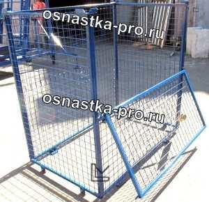 оборудование для строительных объектов