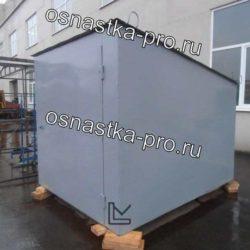 Боксы для оборудования изготовление Санкт-Петербург