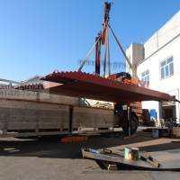 Оборудование для строительных организаций и компаний