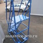 Передвижная-Лестница-5