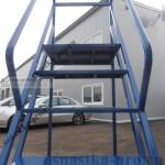 Передвижная-Лестница-8