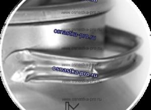 bidon-alumin-05-res