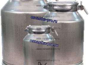 bidon-alumin-06-res
