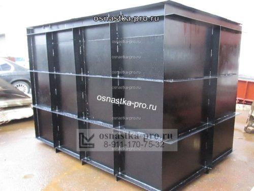 оборудование для строительных организаций