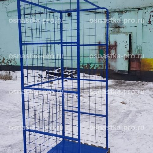 ролл контейнеры