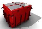 Формы для утяжелителей бетонных